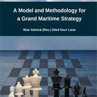 A Model and Methodology for a Grand Maritime Strategy