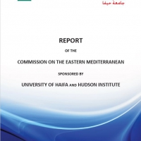 Commission on the Eastern Mediterranian
