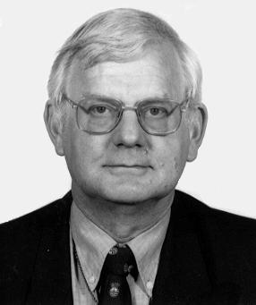 Prof. Geoffrey Till