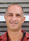 Prof. Dan Tchernov